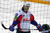 Juhamatti Aaltonen 2012-01-16 (1).JPG