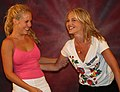 JulieBenz MercedesMcNab BoosterBash04.jpg
