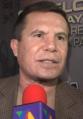 Julio César Chávez 2017.png
