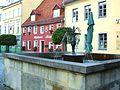 Julius-Kühn-Platz Pulsnitz.JPG
