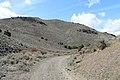 Jumbo Grade Trail - panoramio (4).jpg