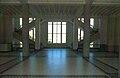 Juncasse vestibule et escalier d honneur.jpg