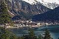 Juneau BBhill 97 26.jpg
