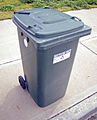 Junee Shire Council - 240 litre recycling bin.jpg