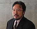 Junichi Kikuchi.JPG