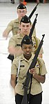 Junior ROTC drill competition 2013 130420-F-VV898-138.jpg