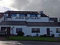 Jura Distillery (9860516384).jpg