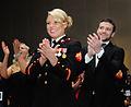 Justin Timberlake at Marine Corp ball.jpg