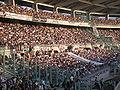 Juventus Turyn fans 2006.jpg