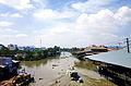 Kênh Thoại Hà ở Vọng Đông.jpg