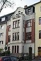 Köln-Klettenberg Siebengebirgsallee 38 Denkmal 2343.jpg