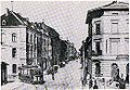 Köln-Mülheim Straßenbahn 1910.jpg