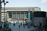 Köln – Hauptbahnhof 2016 01.jpg