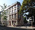 Köln Spiesergasse 1 Ekke Friesenstraße.jpg
