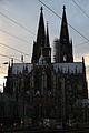 Kölner Dom schuh002.jpg