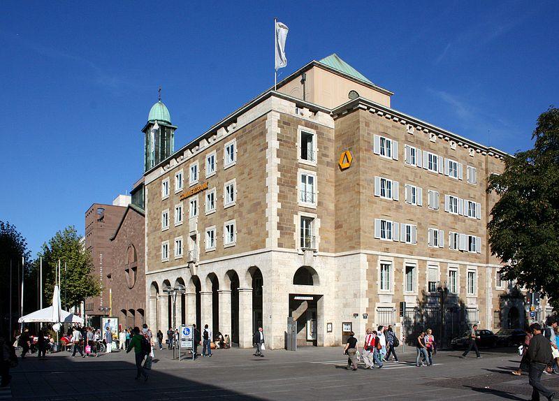 File:Königin-Olga-Bau Stuttgart.jpg