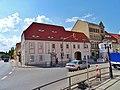 Königsteiner Straße Pirna (40657930300).jpg