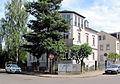 Rental villa Josef Hennl
