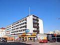 K-market Kymppi.jpg