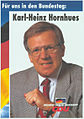 KAS-Hornhues, Karl-Heinz-Bild-39100-1.jpg