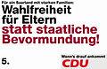 KAS-Schulpolitik-Bild-35992-1.jpg
