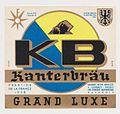 KB-Kanterbrau-Grand Luxe.jpg