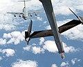 KC-10 Extender, C-17 (2151166565).jpg