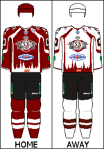 KHL-Uniform-DINR