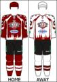 KHL-Uniform-DINR.png