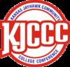KJCCC logo.png