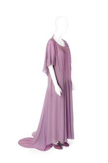 53b45a37674add Georgette (fabric) - Wikipedia