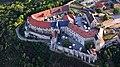 KLG 4536 Schloss Neuenburg (Freyburg).jpg