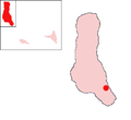 KM-Grande Comore-Mohoro.png