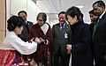 KOCIS Korea President Park KoreaCraft 07 (12165886895).jpg