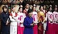 KOCIS Korea President Park PaulKlee Center 16 (12197715066).jpg