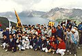 KRC YKU 16-8 89 평화대행진.jpg