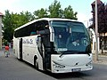 KRN-143 Alfabusz InterRegio GT.jpg