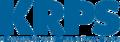KRPS (FM) Logo.png