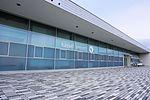 KSF airport.jpg