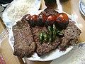Kabab khoy.jpg