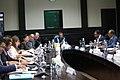 Kabinettssitzung Osttimor 2019-02-13.jpg