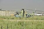 Kabul international Airport - panoramio (2).jpg