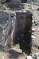 Kadyanda Cistern 7510.jpg