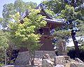 Kaidanin 200607050430.JPG
