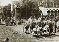 Kaiser-Huldigungs-Festzug 1908 Gruppe 1.jpg