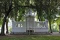 Kaiserin-Augusta-Denkmal 09 Koblenz 2014.jpg