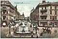 Kaiserstrasse, Frankfurt a.M., O. Zieher 1907.jpg