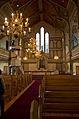 Kajaanin-kirkko.jpg