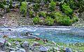 Kalam in Swat Pakistan D.jpg