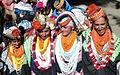 Kalasha Dancers Harvest.JPG